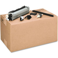 Hewlett Packard HP H3974 Compatible Laser Maintenance Kit