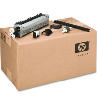 Hewlett Packard HP H3974 Laser Maintenance Kit (110V)