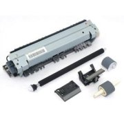 Hewlett Packard HP H3978 Compatible Laser Maintenance Kit