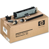Hewlett Packard HP H3978 Laser Maintenance Kit (110V)
