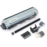 Hewlett Packard HP H3980-60001 Remanufactured Maintenance Kit