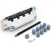 Hewlett Packard HP H3980-60001 Laser Maintenance Kit