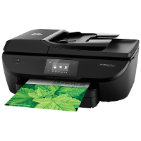 OfficeJet 5745 e-All-In-One