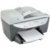 OfficeJet 6110v
