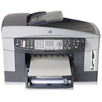 OfficeJet 7410xi