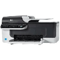 OfficeJet J4680c