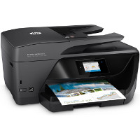 OfficeJet Pro 6970 e-All-In-One