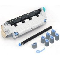 Hewlett Packard HP Q2429-69001 Remanufactured Laser Maintenance Kit