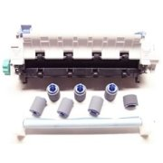 Hewlett Packard HP Q2429A Laser Maintenance Kit (110V)