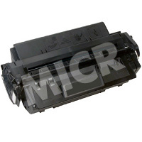 Hewlett Packard HP Q2610A ( HP 10A ) Compatible MICR Laser Cartridge