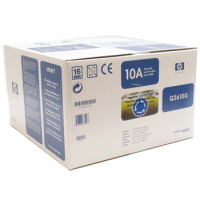 Hewlett Packard HP Q2610D ( HP 10D ) Laser Cartridges