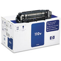 Hewlett Packard HP Q3676A Laser Fuser Kit (110v)