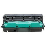 Hewlett Packard HP Q3964A Compatible Laser Toner Printer Imaging Drum