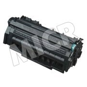 Hewlett Packard HP Q5949A ( HP 49A ) MICR Compatible Laser Cartridge