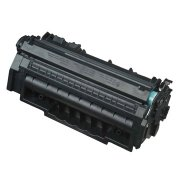 Hewlett Packard HP Q5949X ( HP 49X ) Compatible Laser Cartridge