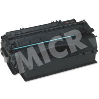 Compatible HP HP 49X ( Q5949X ) Black Laser Cartridge