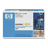 Hewlett Packard HP Q5952A Laser Cartridge