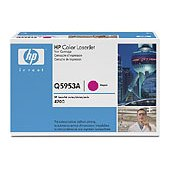 Hewlett Packard HP Q5953A Laser Cartridge
