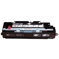 Compatible HP Q6470A Black Laser Cartridge