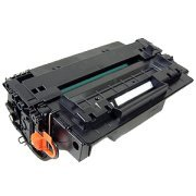 Hewlett Packard HP Q6511A ( HP 11A ) Compatible Laser Cartridge