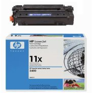 Hewlett Packard HP Q6511X ( HP 11X ) Laser Cartridge