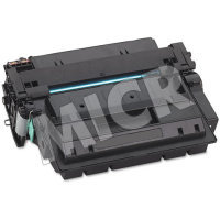 Hewlett Packard HP Q6511X ( HP 11X ) Remanufactured MICR Laser Cartridge