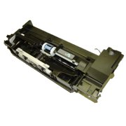 Hewlett Packard HP RG5-2655 Laser Tray 1 Paper Pickup Assembly