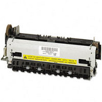 Hewlett Packard HP RG5-2661 Compatible Laser Fuser Assembly