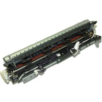 Hewlett Packard HP RG5-4132-170CN Laser Fusing Roller Assembly