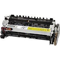 Hewlett Packard HP RG5-5063 Compatible Laser Fuser Assembly