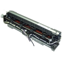 Hewlett Packard HP RG-5-5559-110CN Laser Fusing Roller Assembly