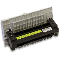 Hewlett Packard HP RG5-7602 Remanufactured Fuser
