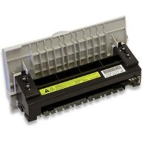 Hewlett Packard HP RG5-7602 Laser Toner Fusing Assembly