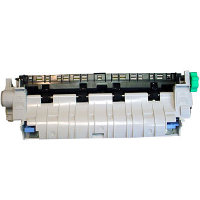 Hewlett Packard RM1-0013 Remanufactured Laser Fuser Assembly