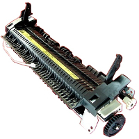 Hewlett Packard HP RM1-0660 Remanufactured Fuser
