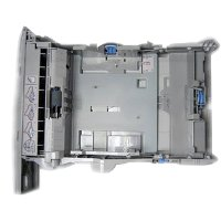 Hewlett Packard HP RM1-1088 Laser Toner 500 Sheet paper tray