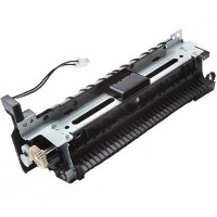Hewlett Packard HP RM1-1535 Remanufactured Fuser