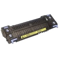 Hewlett Packard HP RM1-2665 Laser Fuser Assembly