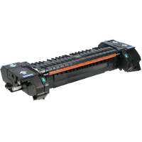Hewlett Packard HP RM1-2763 Remanufactured Fuser