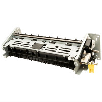 Hewlett Packard HP RM1-8808 Remanufactured Laser Fuser Assembly