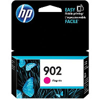 HP T6L90AN / HP 902 Magenta Discount Ink Cartridge