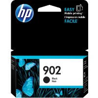OEM HP HP 902 Black ( T6L98AN ) Black Discount Ink Cartridge