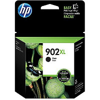 OEM HP HP 902XL Black ( T6M14AN ) Black Discount Ink Cartridge