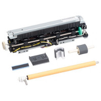 Hewlett Packard HP U6180-60001 Remanufactured Laser Maintenance Kit