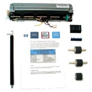 Hewlett Packard HP U6180-60001 Laser Maintenance Kit