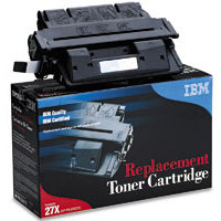 IBM 75P5155 Laser Cartridge