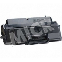 IBM 01P6897 Remanufactured MICR Laser Cartridge