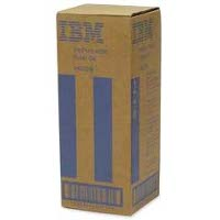 IBM 1402819 Laser Wick Roll Oil
