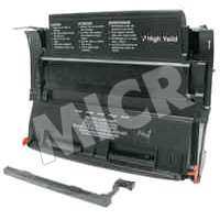 IBM 28P2008 MICR Compatible Laser Cartridge