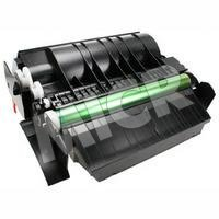 IBM 28P2010 Remanufactured MICR Laser Cartridge